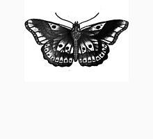 Harry Styles Butterfly Tattoo Women's Tank Top