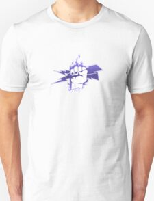 Lineage: Frankenstein T-Shirt