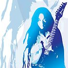 Herman Li (Tribute) by creativeborn