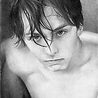 Matt DiGenova by David J. Vanderpool