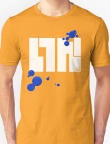 Splat Inkling Graphic T-Shirt