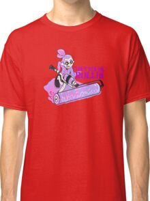 They See Me Rollin' Classic T-Shirt