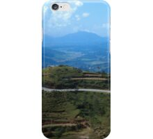 a large Timor-Leste