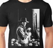 Son of Gilead Unisex T-Shirt