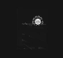 Happy Wheel by snehapdx