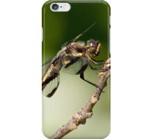 Pro Me The Us iPhone Case/Skin