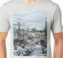 a vast Trinidad and Tobago