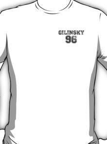Gilinky 96 T-Shirt