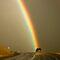 Rainbows (Include location)