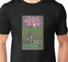 """Home Sweet Home"" Unisex T-Shirt"