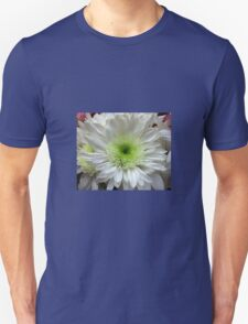 Daisy Reflection Unisex T-Shirt