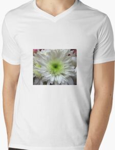Daisy Reflection T-Shirt