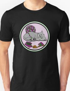 Kitten Smash! T-Shirt