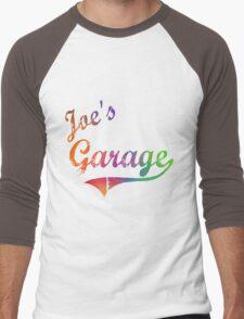 Joe's Garage - Frank Zappa Men's Baseball ¾ T-Shirt