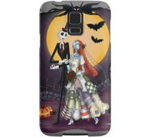 Simply Meant To Be  Samsung Galaxy Case/Skin