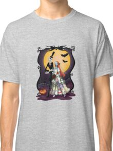 Simply Meant To Be  Classic T-Shirt
