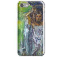 Ladies of the Water iPhone Case/Skin