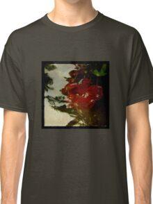 Ophelia Classic T-Shirt