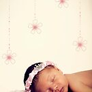Sweet Sleep by Melissa Arel Chappell