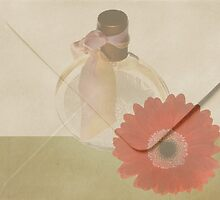 Memories by Rebecca Cozart
