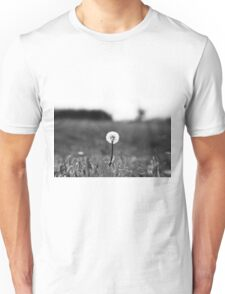 I've lost my focus T-Shirt