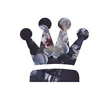 Queen by snehapdx