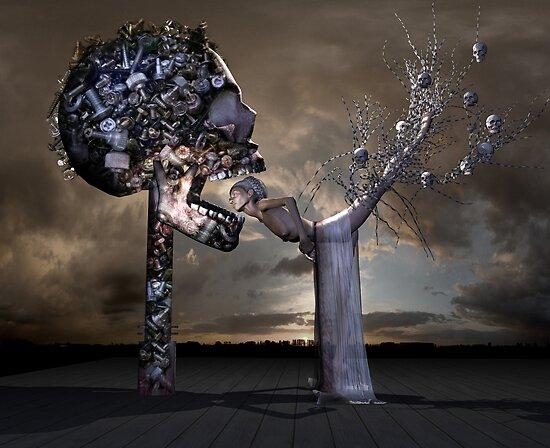 Point Of View by Danilo Lejardi