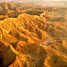 Valley of the kings your in my heart....(poem attached) by marieangel