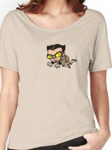 Owlboy Women's Relaxed Fit T-Shirt