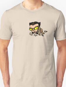 Owlboy T-Shirt