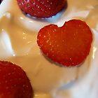 Yogurt love by bubblehex08