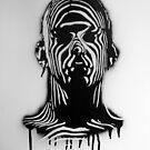 ray head by Tammo Winkler