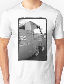 Single Cab T-Shirt