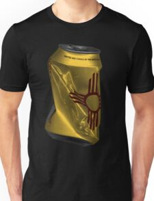 New Mexi-can Unisex T-Shirt