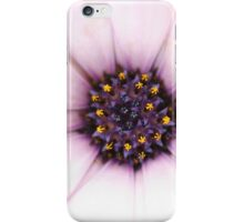Came to Visit iPhone Case/Skin