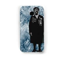 the mother of invention Samsung Galaxy Case/Skin