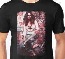 xIMG020x Unisex T-Shirt