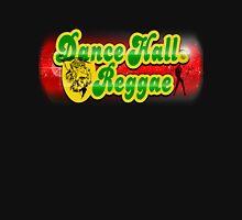 Dance Hall Reggae Unisex T-Shirt