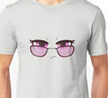 SS Eyes - Stylish ver Unisex T-Shirt