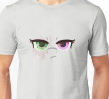 SS Eyes - Cyber ver Unisex T-Shirt