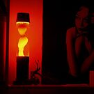Lava pt.2 by eleni dreamel