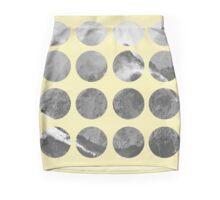 Quarter Quills 1 Mini Skirt