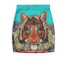 tiger chief Pencil Skirt