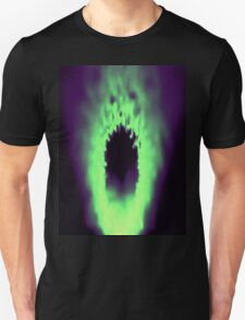 The Screaming Flame T-Shirt
