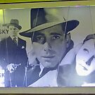 Bogie Was There, Too! by Memaa
