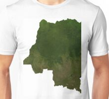 an awesome Central African Republic
