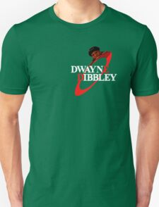 Dwayne Dibbley T-Shirt