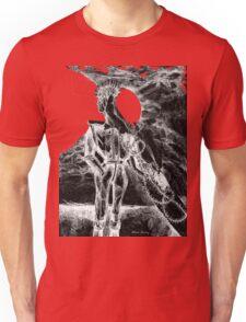 Punk&Light Unisex T-Shirt