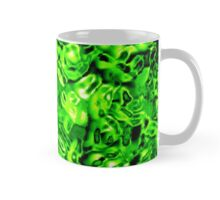 Green Dream Mug