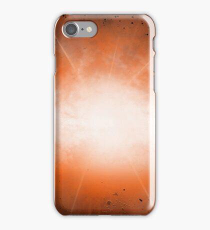 Nova iPhone Case/Skin